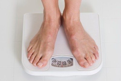 Lose weight hypnotherapy peterborough