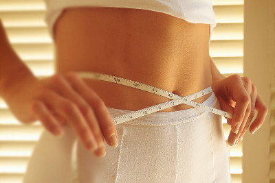hypnothin weight loss peterborough