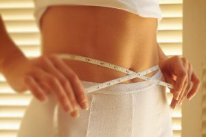 hypnosis weight loss bwrt