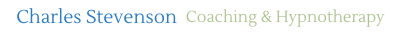 Hypnotherapy & Coaching in Peterborough